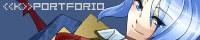 <<Kuronori>> My Portforio(くろのり(Reliah)さま:イラスト)